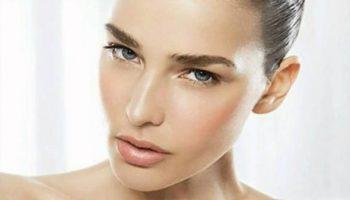 5 частых ошибок весеннего ухода за кожей лица