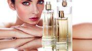 5 правил выбора идеального парфюма на лето