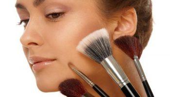 5 идеальных вариантов макияжа в деловом стиле для офиса