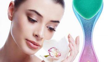 Чем опасны очищающие щетки для кожи лица