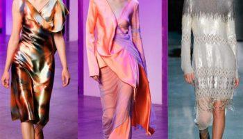 5 принтов, которые вытесняют цветочные рисунки в одежде