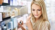 Как подобрать парфюм под стиль одежды