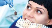 5 мифов о вреде 3Д отбеливания зубов