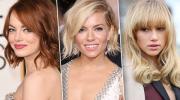 10 лайфхаков чтобы тонкие волосы выглядели объемно и роскошно