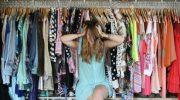 Как дешево обновить гардероб, если вся одежда надоела
