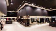 Что продавцы в магазинах одежды не любят в покупателях