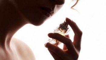 Топ-5 самых стойких летних ароматов для женщин