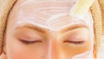 Может ли домашняя маска для лица быть такой же эффективной, как купленная в магазине