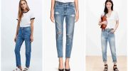 5 вещей, которые должны быть в летнем гардеробе стильной девушки