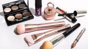 10 опасных ингредиентов косметики, которые лучше избегать