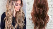 Что делать если не получается отрастить волосы до желаемой длины