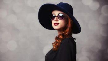 10 приемов скорректировать одеждой фигуру с широкими бедрами