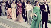 Какие существуют правила дресс-кода для женщин и где их нужно соблюдать