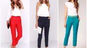 5 ретро-тенденций, которые будут в моде этим летом