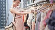Стоит ли покупать летние вещи из синтетических тканей