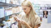 Читаем состав внимательно: опасные ингредиенты в косметике, которых лучше избегать