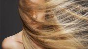 Как избежать ломкости волос после окрашивания