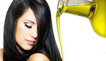 Как пользоваться маслом для волос, склонных к жирности