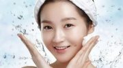 10 секретов красоты из Японии: как сохранить молодость без инъекций и пластики