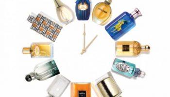 Парфюм в офис: как выбрать аромат, который не будет раздражать коллег