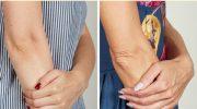 5 зон кожи, которые выдают возраст в первую очередь: как правильно за ними ухаживать