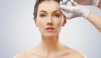 10 вопросов, на которые нужно ответить, прежде чем решиться на «уколы красоты»