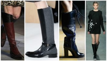 Казаки: модный взрыв или полный провал. Стоит ли их покупать?