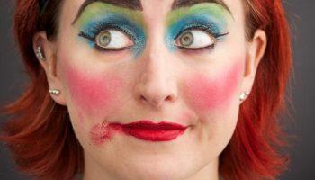 Какие ошибки совершает практически каждая женщина в макияже