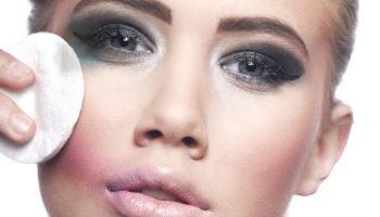 5 ежедневных ритуалов, которые ускоряют старение кожи