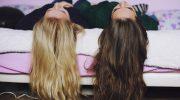 5 популярных домашних масок для волос, которые на самом деле не помогают