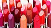 Как понять, какой цвет помады вам подойдет, не покупая ее