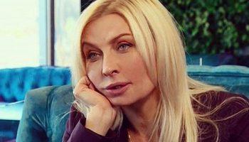 5 россиийских звезд застрявших в прошлом. Как старомодный макияж портит их внешность