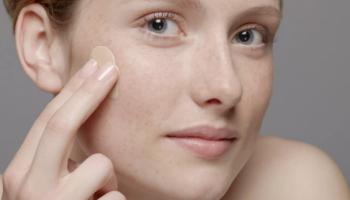 Чем, кроме крема, увлажнять лицо. Полный список средств