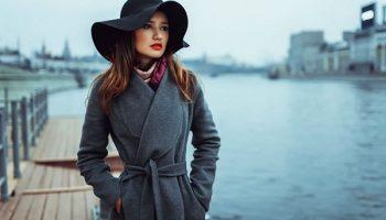 5 моделей пальто, которые уже стали немодными