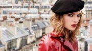 Секреты французского ухода за кожей лица. Какими средствами стоит пользоваться