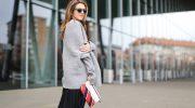 Какую одежду не стоит носить женщинам низкого роста в этом году