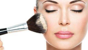 Почему не получается повторить макияж как у визажистов. Основные ошибки