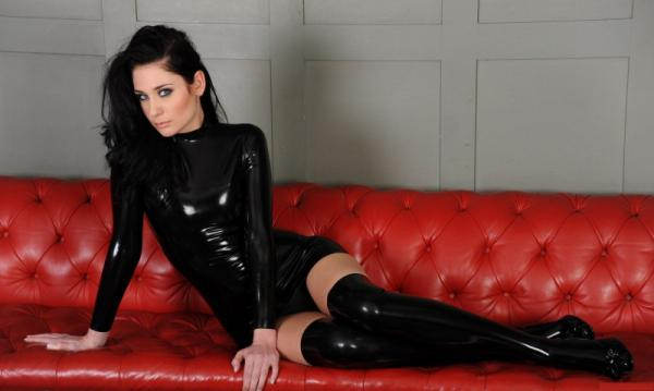 Emily Willis 8