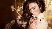 7 зимних парфюмов, которые будут пленить всех вокруг своим ароматом