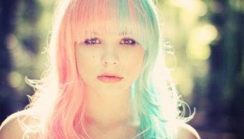В чем разница между бытовой и профессиональной краской для волос