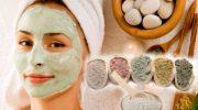 Кому не стоит увлекаться глиняными масками, и на что их заменить