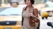5 предметов гардероба, которые должна иметь каждая женщина после 40