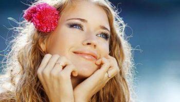 Как восстановить волосы после неудачного осветления