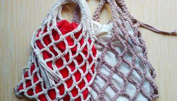 7 стильных сумок, которые будут в тренде в 2020 году