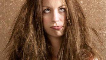 5 причин, из-за которых волосы быстро пачкаются и как это исправить