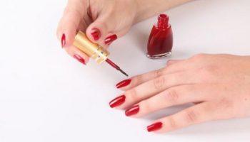 9 примеров дизайна на ногтях, которые можно сделать самостоятельно