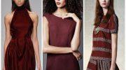7 платьев, которые состарят любую женщину. Избавьтесь от них уже сегодня