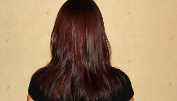Какие волосы не стоит подвергать окрашиванию и на что заменить краску