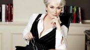 Какую бижутерию не стыдно надеть женщине после 45 лет