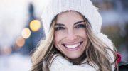 Почему волосы зимой более сухие и как этого избежать?